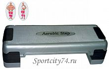 Степдоска HouseFit DH-81061